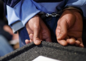 drug_handcuff_rtr2_img