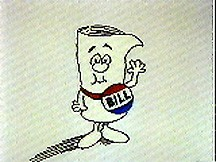 bill3