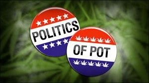 121024politics_of_pot640