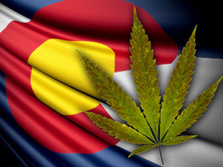 Cannabis_And_Colorado