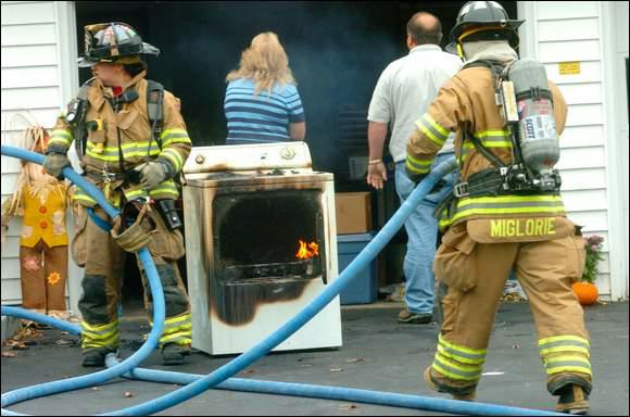 firefighters-dryer