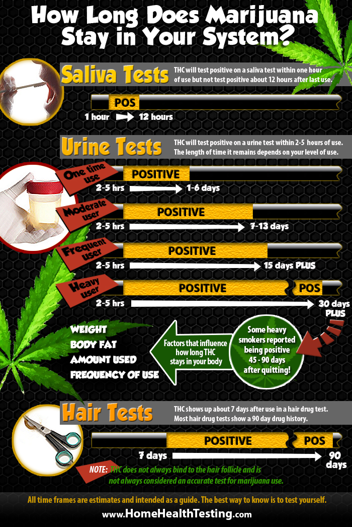 how-long-does-marijuana-stay.jpg