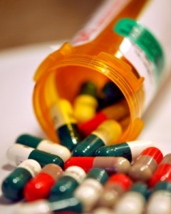 benzodiazepines-addiction