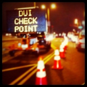 dui-checkpoint-306x306