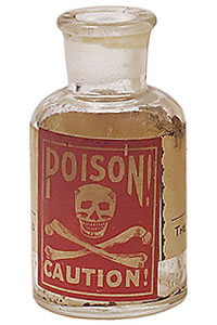 poison_bottle-1