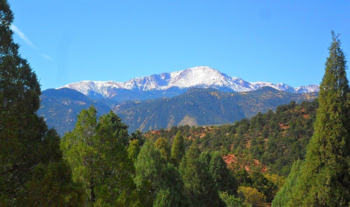 Pikespeak (1)