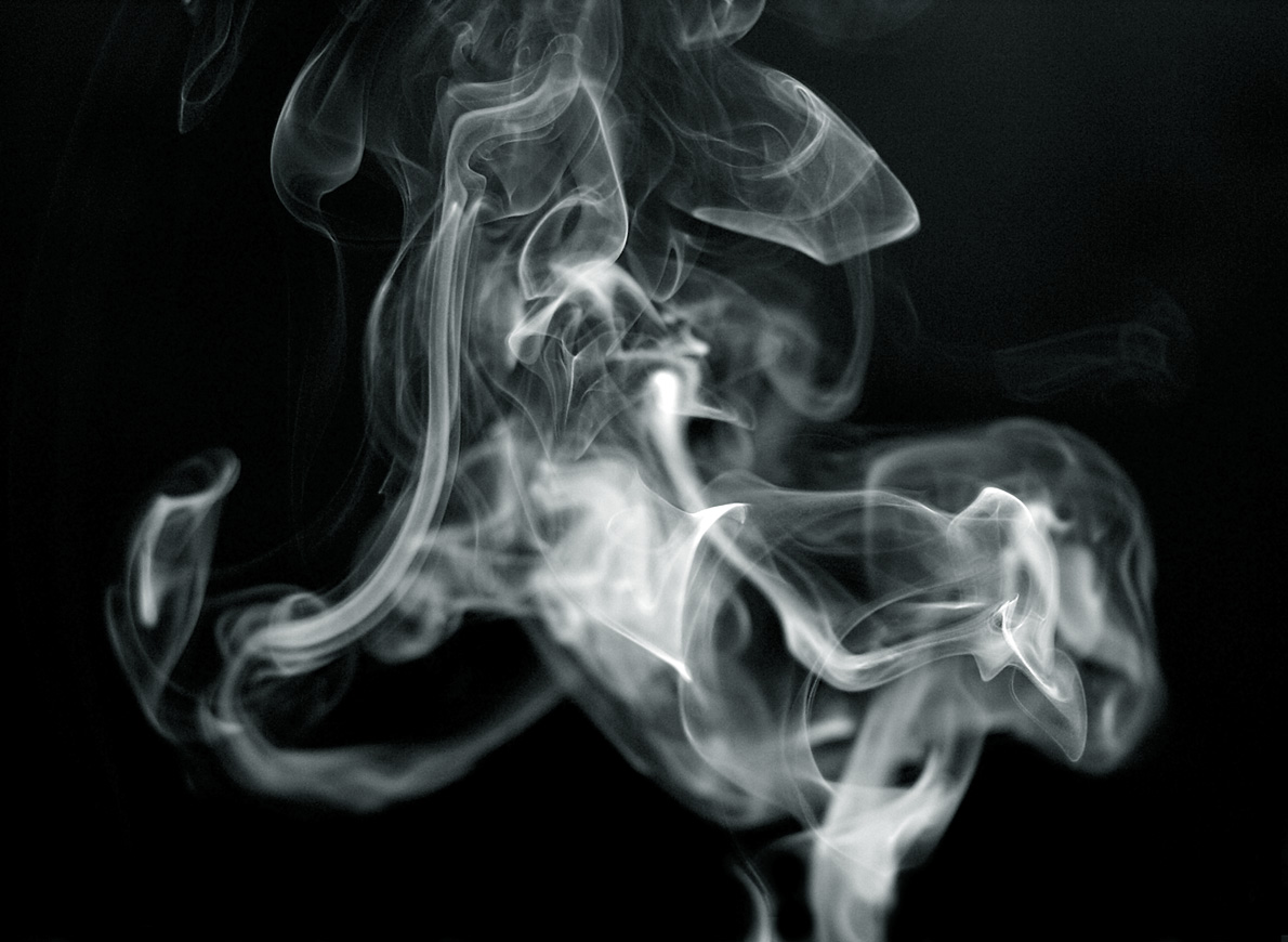 Looking For Alaska Smoke: Infographic: Up In Smoke: A Timeline Of Marijuana Use In