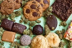 edibles2