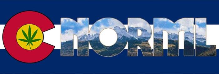CO-NORML-Logo-v2
