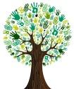 CPA logo tree jpg