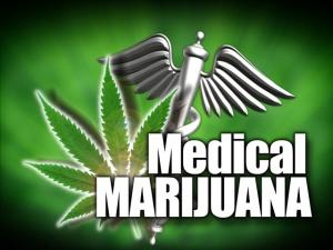 medical+marijuana16