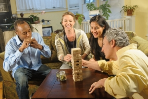 group-smoking-marijuana-playing-game_3928