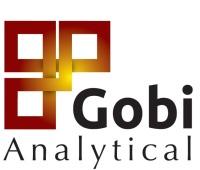 Gobi Analytical