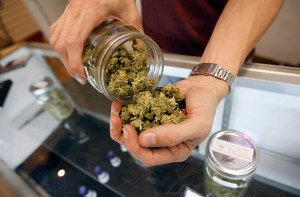 medical-marijuana-gaining-acceptance-130814-670x440