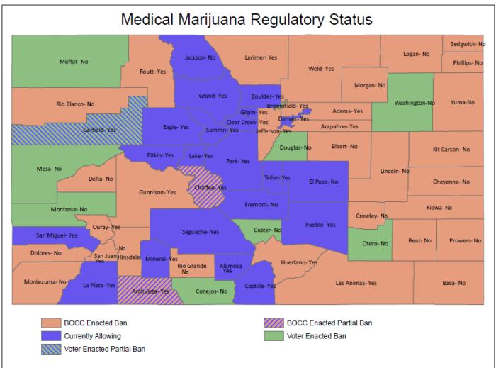 Colorado-map-mmj