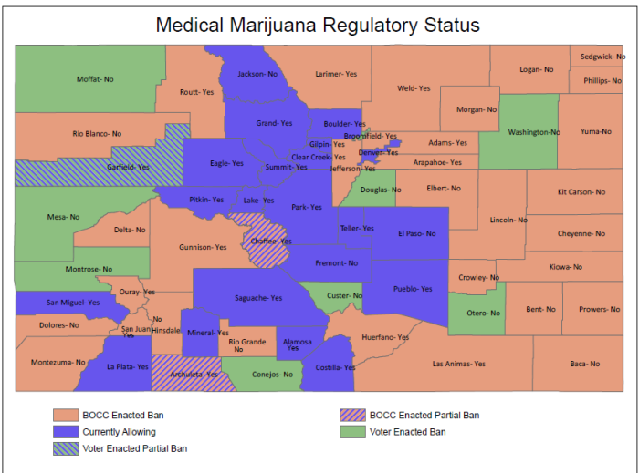 Colorado-map-mmj