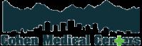 Cohen Medical Centers
