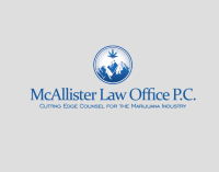 McAllister Law Office P.C.