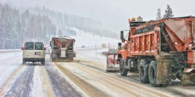 Colorado-Winter-Driving-Snow-Plows-1280x640-650x325