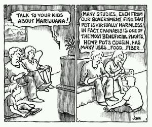 talk-to-your-kids-about-marijuana1