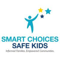 smart-choices-safe-kids-logo